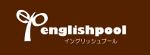 englishpool